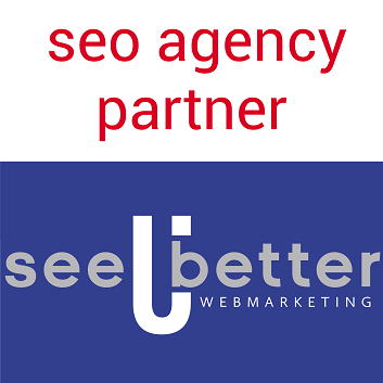 seo agency see u better